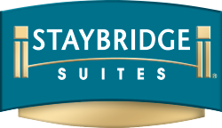 Staybridge Suites-Logo