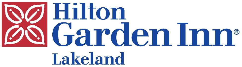 Hilton Garden Inn-Logo