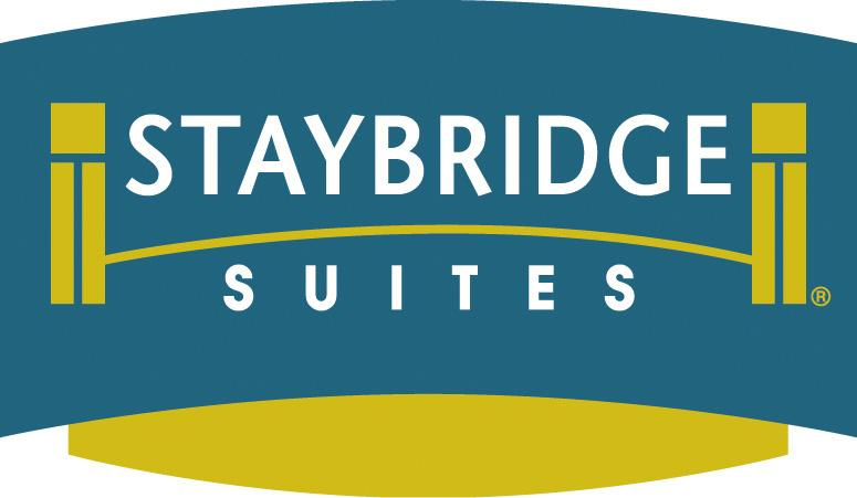 Staybridge Suites-Logo